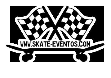 Skate Eventos